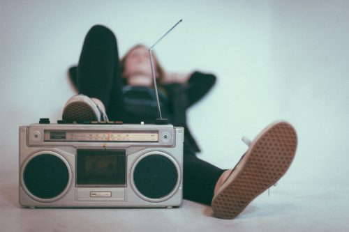 can-music-influence-your-life-1